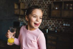 alimentação-saudável-na-infância