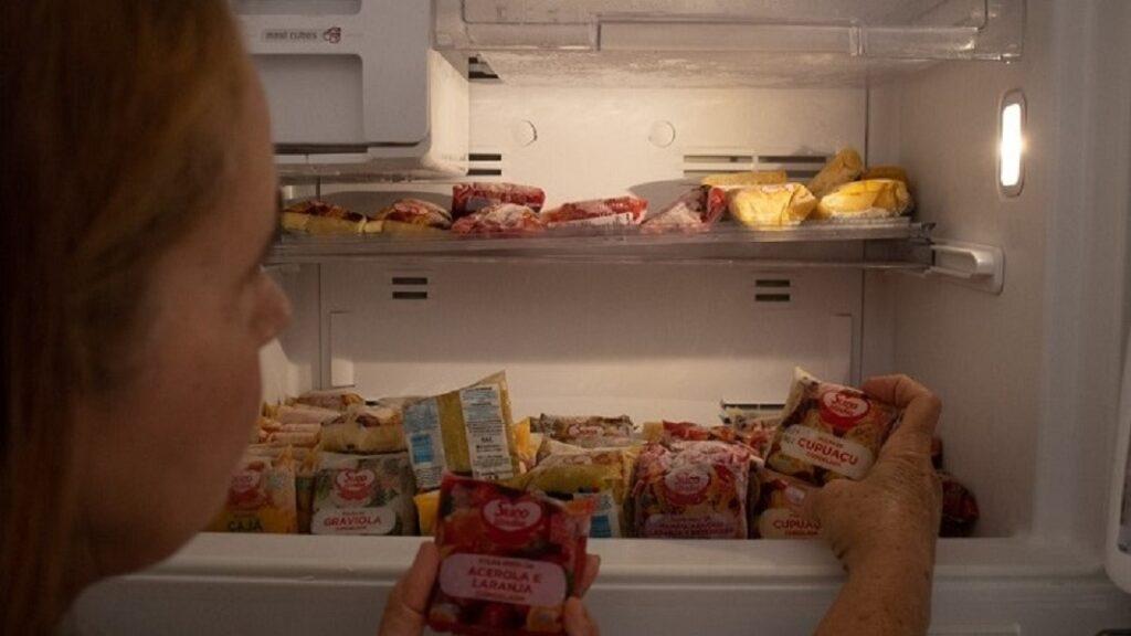 receitas-com-polpa-de-fruta-congelada